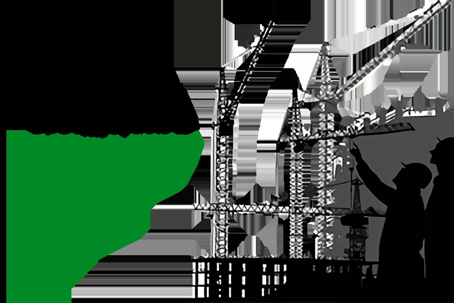 「建設機材・仮設資材」レンタル業向けシステム
