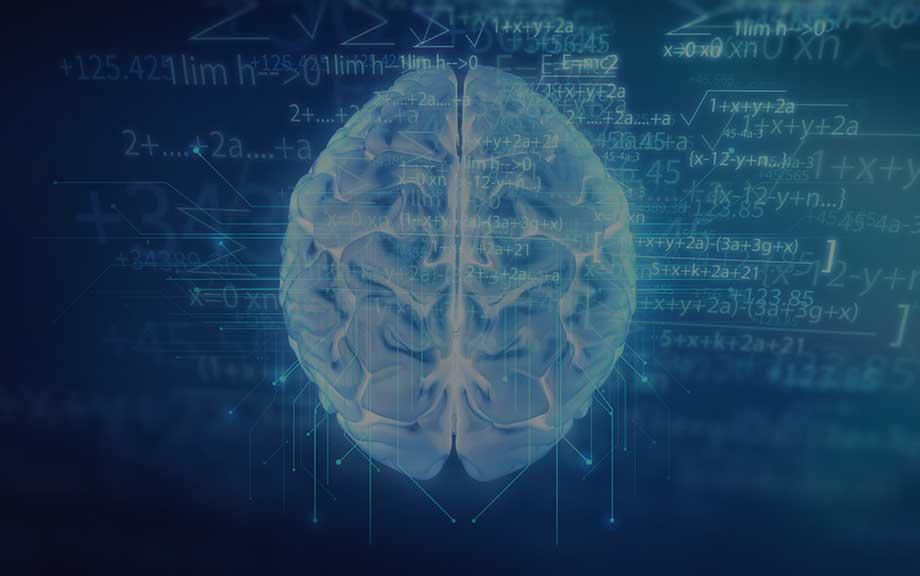 AI / IoT-人工知能 / IoT