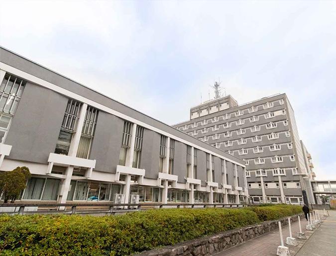 「公開羅針盤+C人事給与システム」を導入された尼崎市