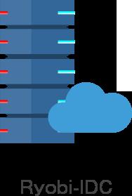 R-Cloud Proxy