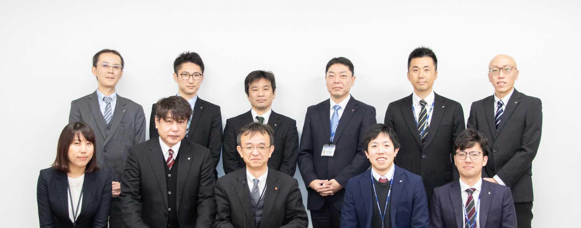 尼崎市「公開羅針盤+C 人事給与システム」導入事例インタビュー