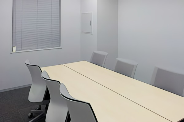 facilities-photo15.jpg
