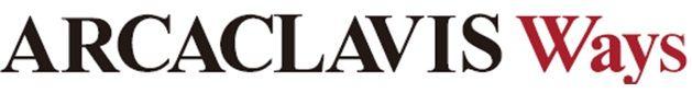 ARCA_Ways_logo.jpg