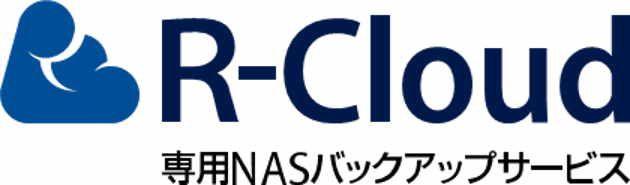 R-CloudNASロゴ.jpg