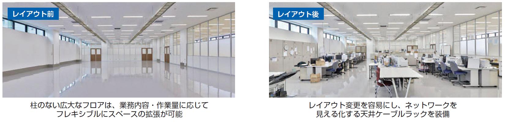 作業環境-レイアウト変更.png