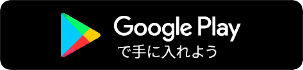 googleplay-btn.png