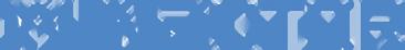 winactor-logo.png