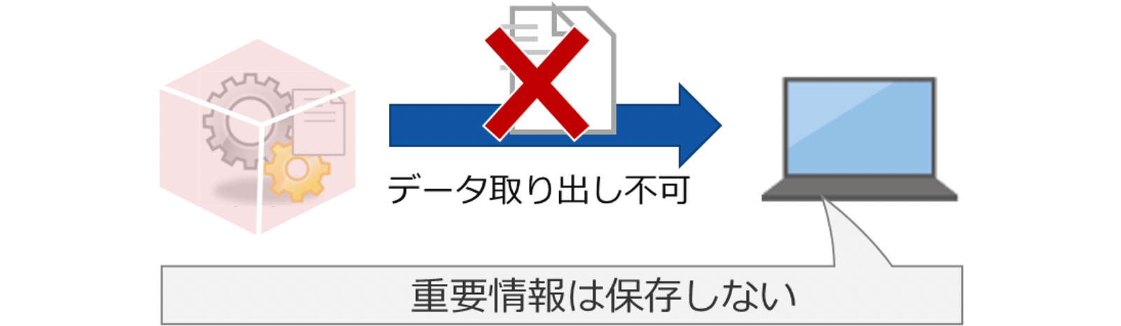 20200918-3-04.png